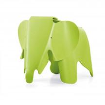 Vitra Eames Elephant limoengroen