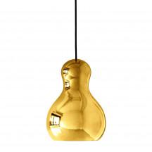 Fritz Hansen Calabash hanglampen