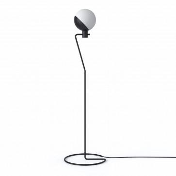 GrupaProducts Baluna vloerlamp