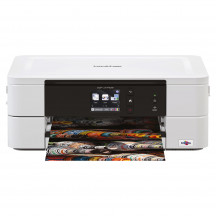 Brother DCP-J774DW all-in-one inktjet printer
