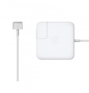Apple MagSafe2 Power Adapter - 85W