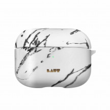 LAUT Huex Elements AirPods Pro Case