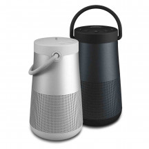 Bose SoundLink Revolve+ Bluetooth speaker