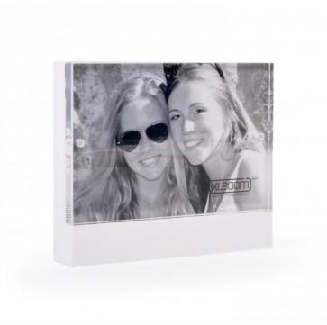 XLBoom Siena Frame 10x15 wit
