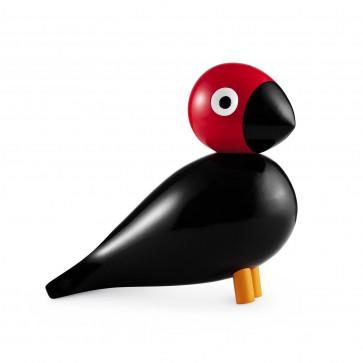 Kay Bojesen Songbird Peter