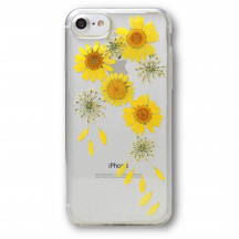 Recover Floral Case