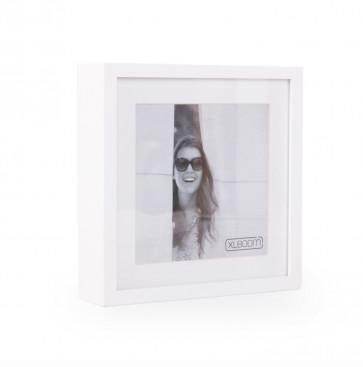 XLBoom Fine Frame wit 18x18