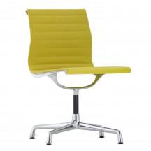 Vitra Aluminium Chair EA 101