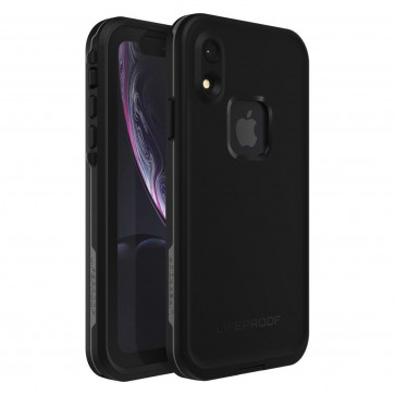 Lifeproof Fré Case iPhone XR