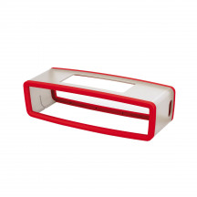 Bose SoundLink Mini soft cover rood