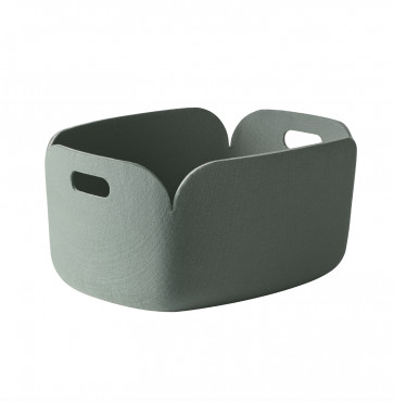 Muuto Restore dusty green