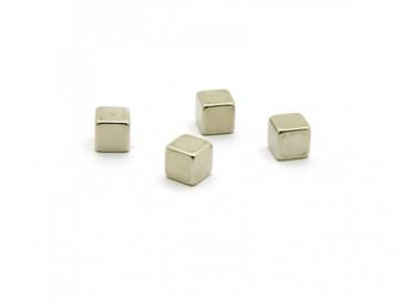 Trendform Magic Cube magneten