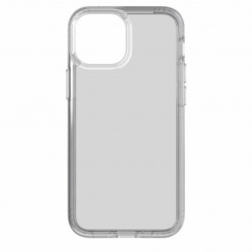Tech21 iPhone 13 Evo Clear