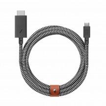Native Union Belt HDMI