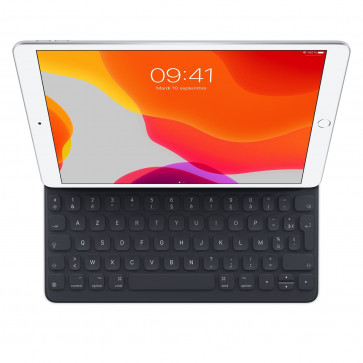 Apple Smart Keyboard iPad