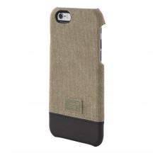Hex Focus Case iPhone 6(s) Infinity