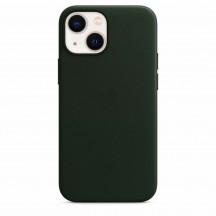 sequoia groen