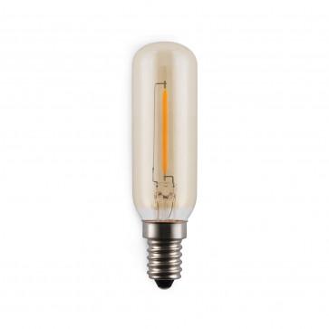 Normann Copenhagen Amp LED Bulb