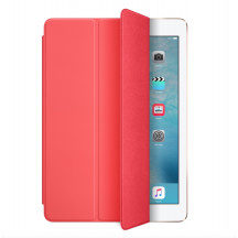 Apple iPad Air/Air 2 Smart Cover roze