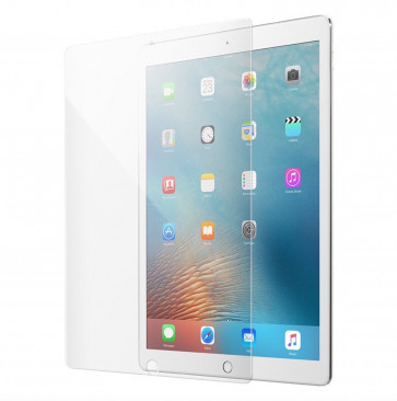 Laut Prime Glass iPad Pro 12,9-inch