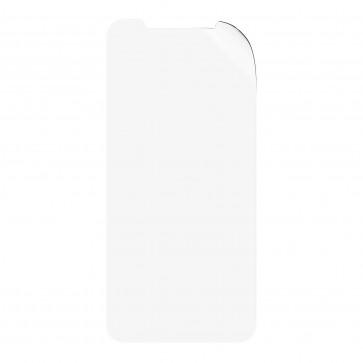 Tech21 iPhone XR ImpactShield Self Heal
