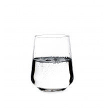 iittala Essence waterglas