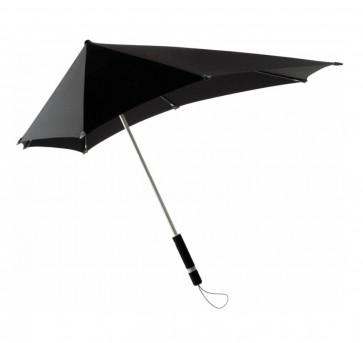 Senz paraplu zwart