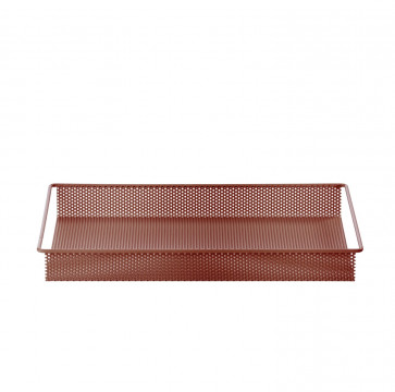 Ferm Living Tray oker