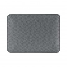 Incase ICON Sleeve 13-inch MacBook Pro cool grey