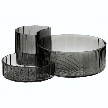 AYTM Concha bowls