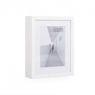 XLBoom Fine Frame wit 13x18