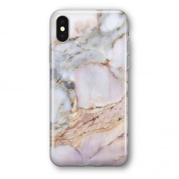Recover Gemstone Case iPhone XS Max