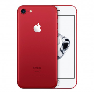 Apple iPhone 7 Special Edition (PRODUCT) RED