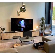 DeRosso TV-meubel
