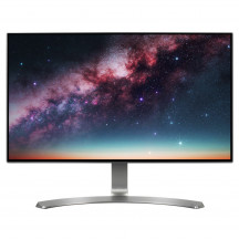 LG 24-inch Full HD beeldscherm