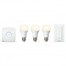 Philips Hue White starterkit