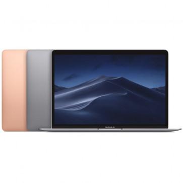 Apple MacBook Air (Retina-display)
