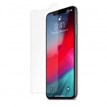 Belkin InvisiGlass Ultra iPhone XS Max