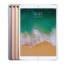 Apple iPad Pro 10,5-inch