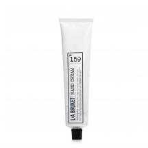 L:A Bruket handcrème 159 citroengras