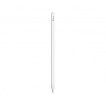 Apple Pencil (2de generatie)