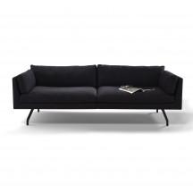 Indera Fauve sofa