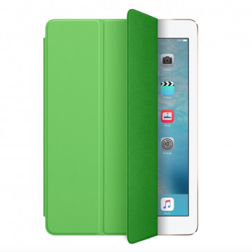 Apple iPad Air/Air 2 Smart Cover groen