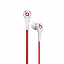 Beats Tour2 wit