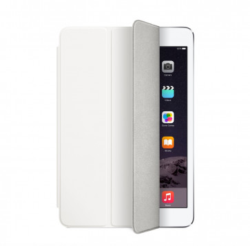 Apple iPad mini Smart Cover wit