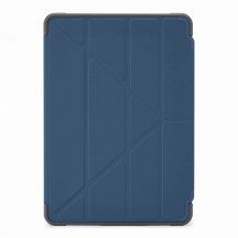 Pipetto iPad Origami Shield Case