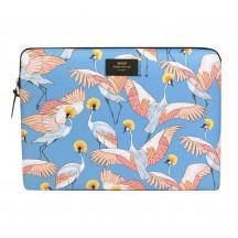 Wouf Imperial Heron Sleeve 13-inch MacBook Air/Pro