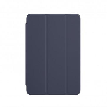 Apple iPad mini 4 smart cover middernachtblauw
