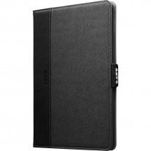 Laut iPad Pro-Folio zwart