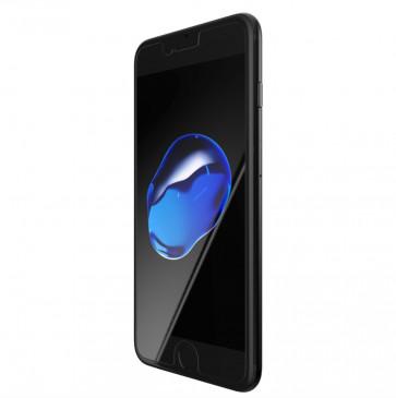 Tech21 Impact Shield Self-Heal iPhone 8 Plus/7 Plus